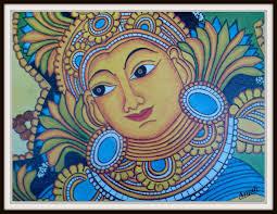 design decor disha an indian design decor blog indian art image source click here