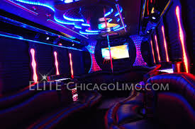 chicago party rentals chicago party chicago limo