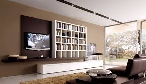 Modern Bedroom Wall Units Gorgeous Modern Wall Units For Living Room And Best 25 Modern Wall