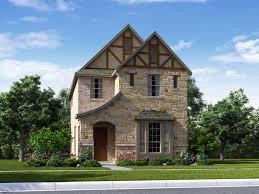 Sumeer Custom Homes Floor Plans by Meritage Homes Allen Tx Communities U0026 Homes For Sale Newhomesource