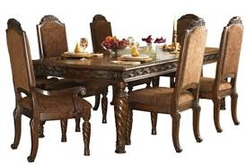 dining room table chairs charming with other home design