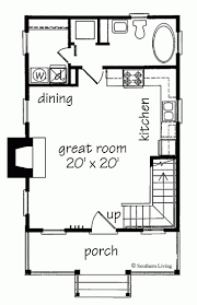 Single Room House Plans Home Design House Plans Under 800 Sq Ft Ranch Homes Regarding 89