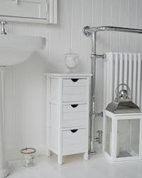 bathroom cabinet on white bathrooms bathroom cabinets - Free Standing Bathroom Storage Ideas