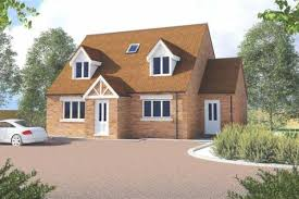 3 bedroom houses for sale 3 bedroom house 3 bedroom houses for sale in driffield east riding