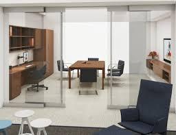 Knoll Reff Reception Desk Reff Profiles Meetingtables Knoll