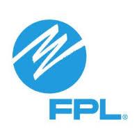 Carolina Power And Light Florida Power U0026 Light Company Linkedin
