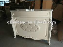 Used Salon Reception Desk Salon Reception Desk Wholesale Reception Desk Suppliers