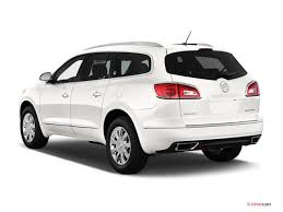 Buick Enclave 2013 Interior 2013 Buick Enclave Prices Reviews And Pictures U S News