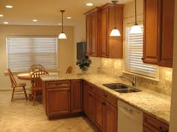 kitchen room saving small kitchen spaces solutions with portable