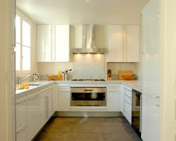 Small U Shaped Kitchen Designs Useful Tips To Decorate Small U Shaped Kitchen Home Decor Help