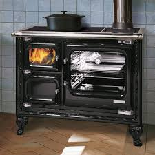 furniture contemporary home design with pellet stoves for sale