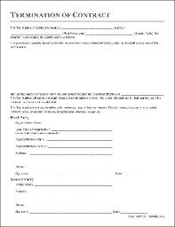 direct deposit form resumesss franklinfire co