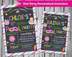 personalised halloween party invitations lollipop party supplies personalised invitations for birthday