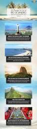 Top 10 Beach Bars In The World Best 25 Rio De Janeiro Ideas On Pinterest Rio Brazil Rio De