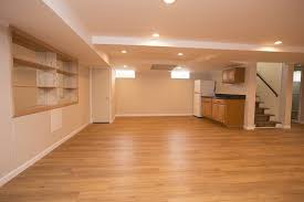 Wood Flooring For Basement by Basement Finishing U0026 Remodeling Contractor In Columbia Silver