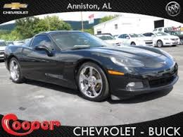 used 2008 corvette convertible for sale used chevrolet corvette for sale in gadsden al 40 used corvette