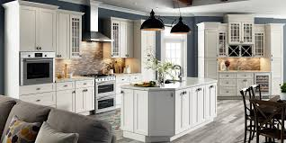 best unassembled kitchen cabinets trenton ivory shaker panel rta kitchen cabinets ready to