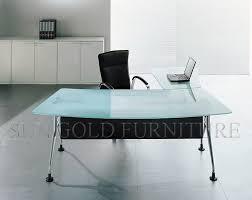 Modern Office Reception Table Design Modern Cash Counter Table Desin L Shaped Counter Reception Desk