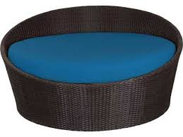 Source Outdoor Patio Furniture Source Outdoor Furniture Moon Daybed Round Replacement Patio