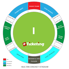 e tickets for concerts theatre sporting and special events shows
