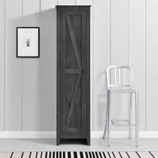 Black Armoire Wardrobe Furniture Armoires U0026 Wardrobe Closets For Less Overstock Com