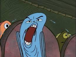 Spongebob Meme Face - image deauuagh png encyclopedia spongebobia fandom