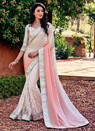 designer saris online shopping in usa uk canada buy simplistic