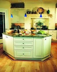 kitchen island design tips kitchen islands and kitchen island design