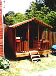 house plans with pool house small pool house ideas homelk com