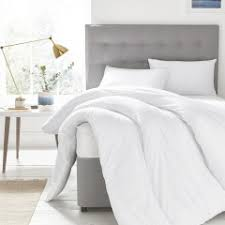 1 Tog Duvets 7 5 Tog Duvets To Buy Online From Sleepy People