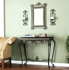 Entry Foyer Lighting Ideas by Small Benches For Foyer Small Storage Bench For Foyer Entryway