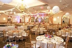 wedding decorators wedding decorators chicago il creative ideas dress designers
