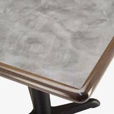 Formica Table Tops by Premium Table Tops Millennium Seating Usa Restaurant Furniture