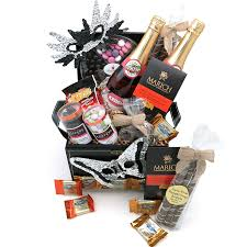 purim baskets yachad gifts kosher gift baskets gourmet shabbos hospitality