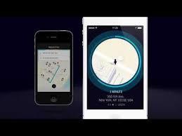 uber driver training video complete partner information driver
