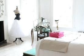 deco chambre style anglais decoration anglaise pour chambre walkabouthotel info