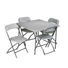 Wholesale Party Tables And Chairs Los Angeles Folding Tables U0026 Chairs Kitchen U0026 Dining Room Furniture The