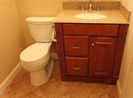 Used Bathroom Vanity Cabinets Sophisticated Wood Teak Bathroom Vanity Teak Furnitures Bathroom