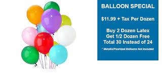 party supply banner balloonsd jpg