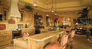 tuscan kitchen design ideas 17 tuscan kitchen designs ideas design trends premium psd