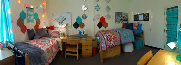 reform your dorm part 1 u2014 amy sewell