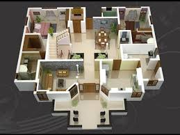 home design plans 3 big house floor plan entrancing design plans house design plan