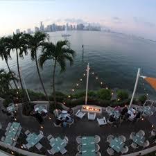 Open Table Miami Rusty Pelican Miami Restaurant Key Biscayne Fl Opentable