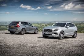 new 2017 volvo xc60 united cars united cars volvo xc60 t8 goes up to 421 ps after polestar tune electric