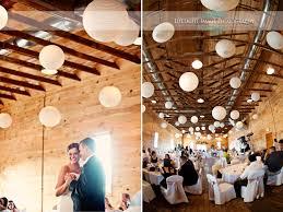 photographers in michigan kalamazoo wedding photographers destination wedding photographers
