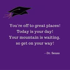 library s message to the class of 2016 niagara library