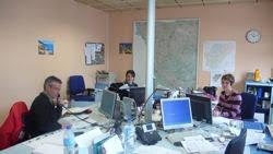 bureau logistique service et logistique