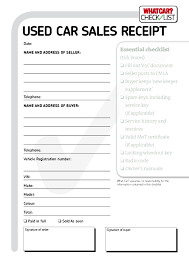 auditor sample resume sample of sales receipt data quality analyst sample resume free sales receipt form clinical auditor sample resume car sales invoice template free all about template