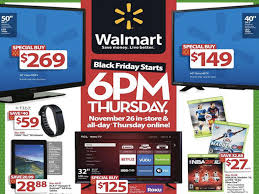 black friday 2017 laptop deals laptop deals thanksgiving 2014 best laptop 2017