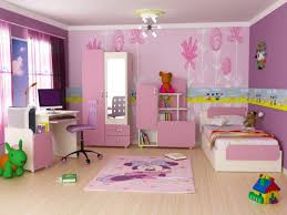 Toddler Bedroom Sets For Girls by Toddler Bedroom Sets Colorful Cartoon Theme Bedroom